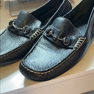 EUC Cole Haan Loafers Size 8.5